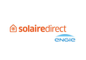 logo-solaire-direct